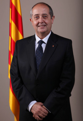 Felip_Puig